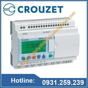 bo-dieu-khien-plc-crouzet
