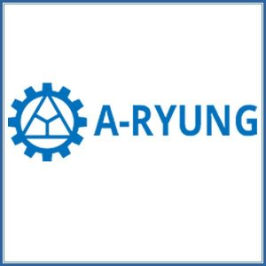 aryung-viet-nam