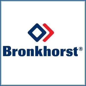bronkhorst-viet-nam