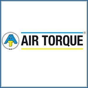 air-torque-viet-nam