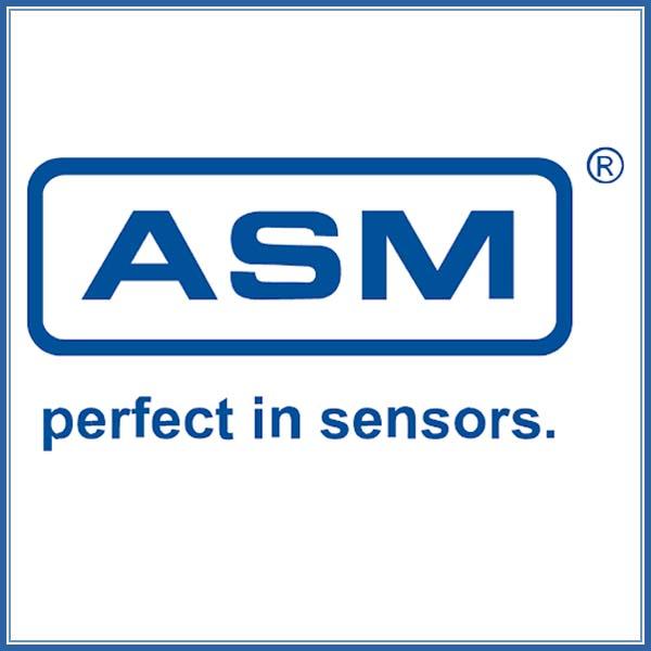 asm-sensor-viet-nam
