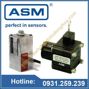 cam-bien-day-keo-asm-sensor