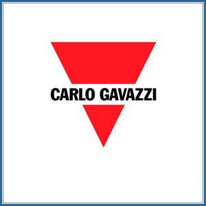 carlo-gavazzi-viet-nam