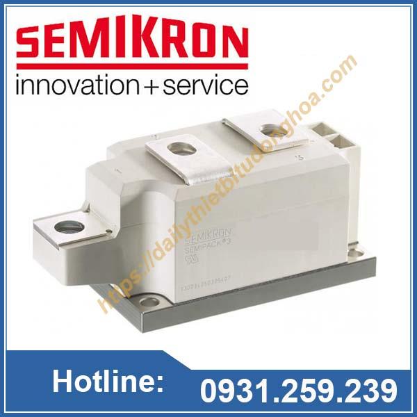 chinh-luu-thyristor-semikron