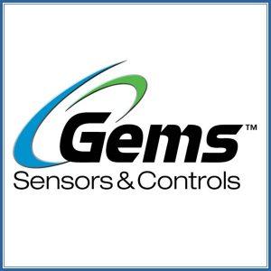 gems-sensor-viet-nam