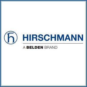 hirschmann-viet-nam