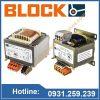 may-bien-ap-block