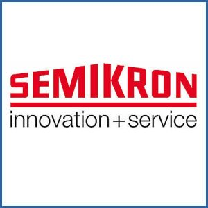semikron-viet-nam