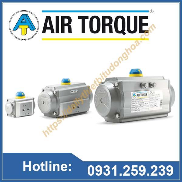 thiet-bi-truyen-dong-air-torque