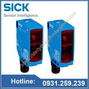 cam-bien-quang-sick-sensor
