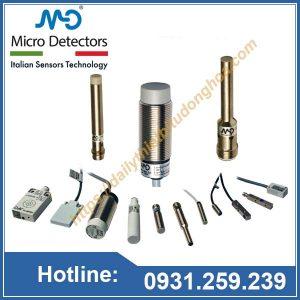 cam-bien-tiem-can-micro-detectors