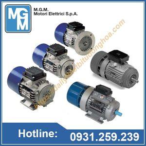 dong-co-motor-phanh-mgm-motori
