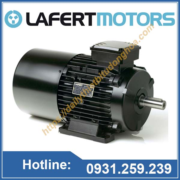 dong-co-motor-lafert
