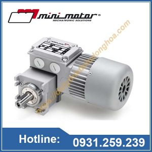 hop-giam-toc-mini-motor