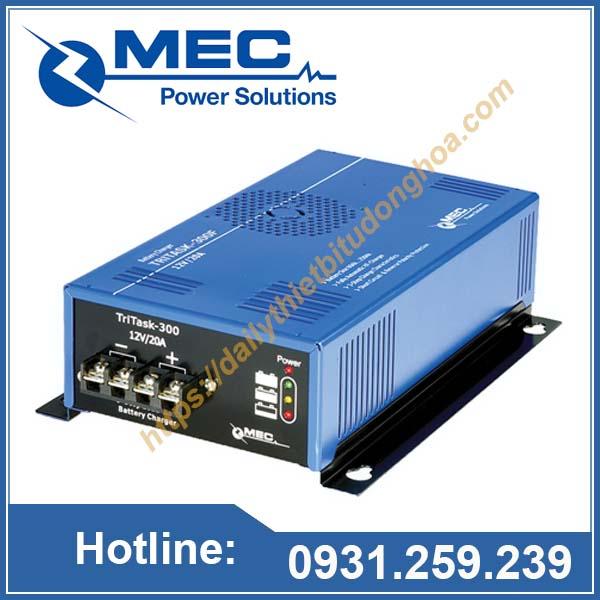 pin-lithium-mec-power-solutions