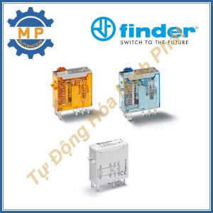 relay-finder-tai-viet-nam